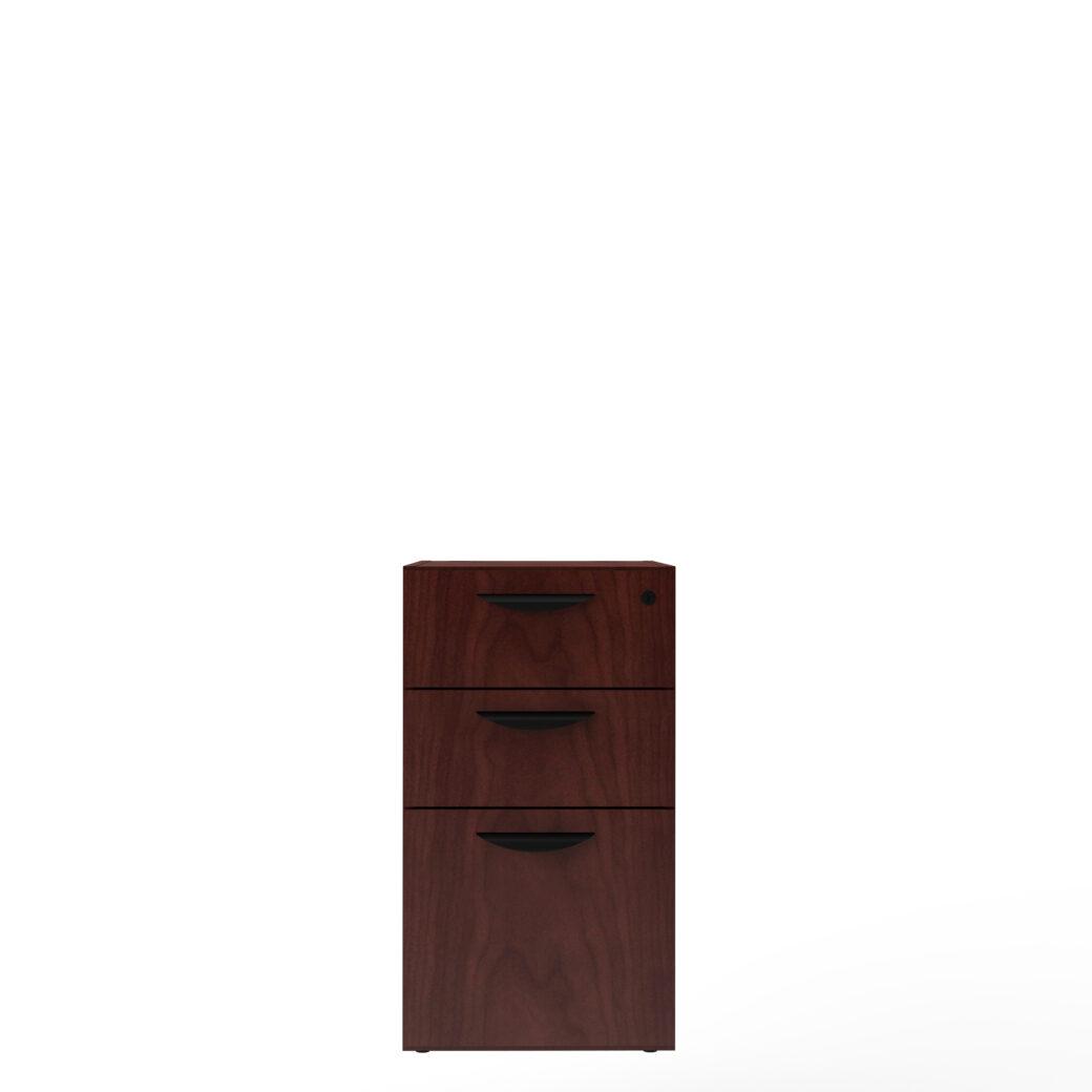 case goods,hutch,cherryman,amber,OTG,officestar,71