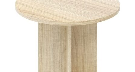 co479_Round table