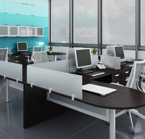 Office open pdf